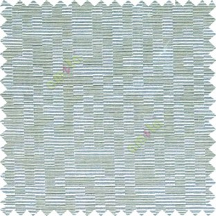 Blue grey color abstract designs geometric patterns digital stripes texture surface horizontal lines polyester main fabric