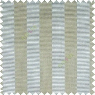 Blue grey color vertical bold stripes horizontal parallel lines texture surface polyester main curtain