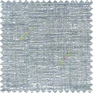 Royal blue grey color solid texture finished horizontal digital lines texture gradients main curtain