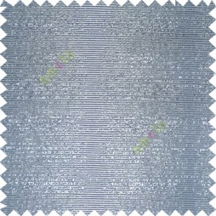 Blue grey color solid texture vertical color stripes horizontal stripes texture gradients polyester main curtain