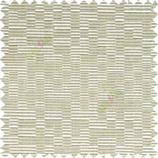 Beige grey color abstract designs geometric patterns digital stripes texture surface horizontal lines polyester main fabric