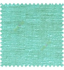 Aqua blue grey color solid texture finished horizontal digital lines texture gradients main curtain