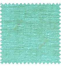 Aqua blue grey color solid texture finished horizontal digital lines texture gradients main curtain
