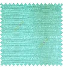 Aqua blue grey color solid texture vertical color stripes horizontal stripes texture gradients polyester main curtain