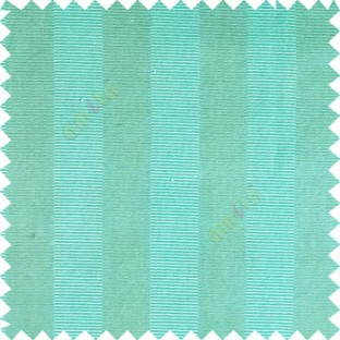 Aqua blue grey color vertical bold stripes horizontal parallel lines texture surface polyester main curtain