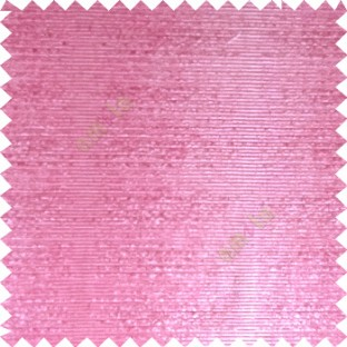 Pink grey color solid texture vertical color stripes horizontal stripes texture gradients polyester main curtain