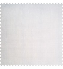 Cream color complete texture finished background with transparent fabric polyester sheer curtain