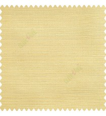 Gold beige color complete texture gradients horizontal small dot lines polyester base fabric main curtain