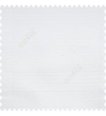 White color complete texture gradients horizontal small dot lines polyester base fabric main curtain