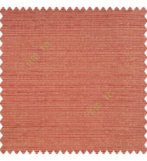 Maroon brown beige color complete texture gradients horizontal small dot lines polyester base fabric main curtain