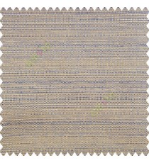 Blue gold color complete texture gradients horizontal small dot lines polyester base fabric main curtain