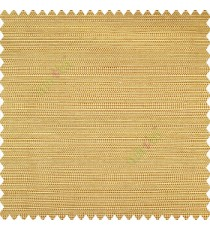 Gold color complete texture gradients horizontal small dot lines polyester base fabric main curtain
