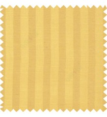 Khaki color texture finish vertical bold stripes horizontal small dots line with thick poly main curtain