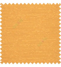 Dark gold color horizontal texture stripes weaving designs rough surface with thick polyester texture gradients main curtain