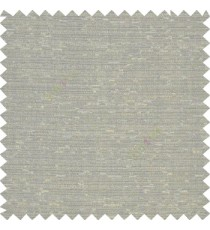 Grey color horizontal texture stripes weaving designs rough surface with thick polyester texture gradients main curtain