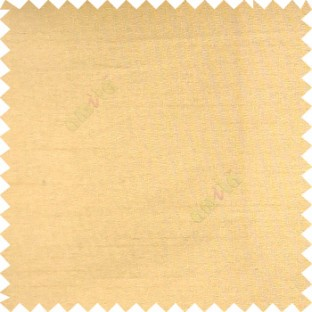 Gold color complete plain texture designless surface texture gradients horizontal lines with polyester thick base main curtain