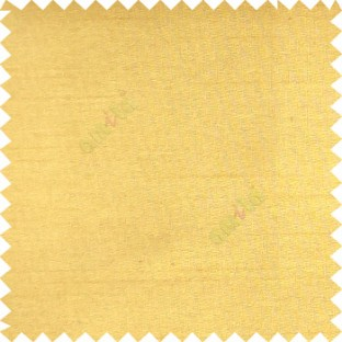 Golden green color complete plain texture designless surface texture gradients horizontal lines with polyester thick base main curtain
