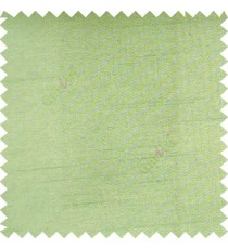 Green color complete plain texture designless surface texture gradients horizontal lines with polyester thick base main curtain