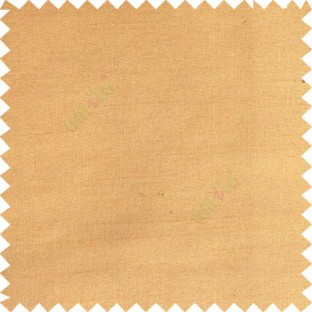 Brown color complete plain texture designless surface texture gradients horizontal lines with polyester thick base main curtain