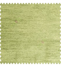 Green color complete texture finished surface texture gradients horizontal weaving lines polyester base fabric main curtain