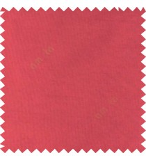 Maroon color solid plain surface designless background horizontal lines polyester curtain fabric