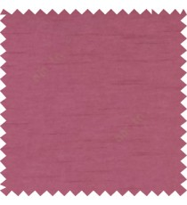 Purple color solid plain surface designless background horizontal lines polyester curtain fabric