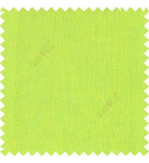Green blue color solid plain finished surface designless complete pattern free soft touch pure cotton curtain fabric