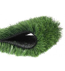 Buy Online Artificial Grass for Grass Carpet 30mm Green Grass,Turf flooring,Grass Mat
