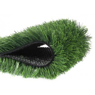 artificial grass carpets in bangalore