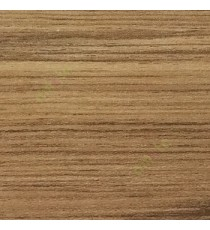 Brown beige color horizontal stripes texture finished layer patterns wooden flooring