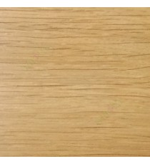 Beige brown color horizontal stripes texture finished layer patterns wooden flooring