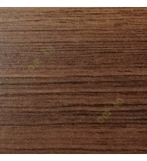 Brown beige color horizontal and vertical lines texture finished surface layers pattern wooden flooring