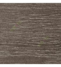 Black beige color horizontal and vertical lines texture finished surface layers pattern wooden flooring