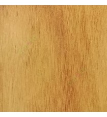 Yellow brown color texture finished surface vertical and horizontal adjustable layers wooden flooring