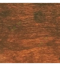 Brown gold color texture finished surface vertical and horizontal adjustable layers wooden flooring
