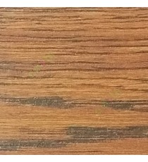 Black yellow brown color texture finished surface vertical and horizontal adjustable layers carved finished surface wooden flooring