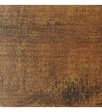 Brown beige color horizontal lines texture finished surface rough layers wooden flooring
