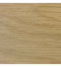 Beige light brown color horizontal stripes texture finished surface flowing lines wooden flooring