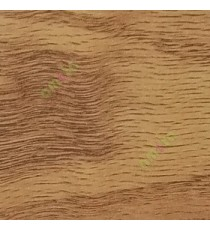 Brown beige color horizontal stripes texture finished surface flowing lines wooden flooring