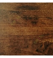 Brown gold color texture finished surface wooden layer wood color spots wooden flooring
