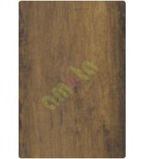 Natural olive wood laminate wood flooring