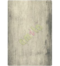 Bleached wallnut laminate wood flooring