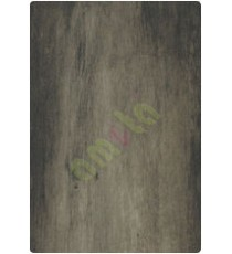 Silver wood laminate wood flooring