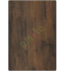 Havana  laminate wood flooring
