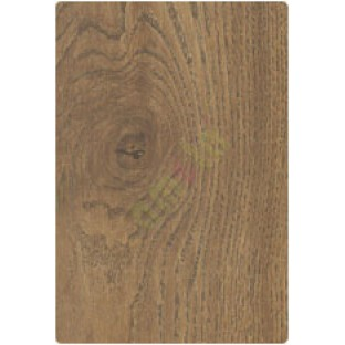 engineered wooden flooring in bangalore