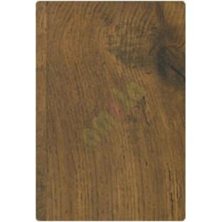 Laminate wood floor 11215