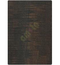Laminate wood floor 113