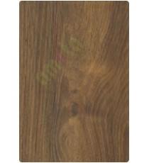 Laminated wooden flooring 11359 1