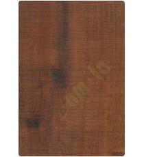Laminate wood floor 131
