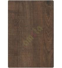 Laminate wood floor 132
